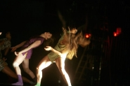 INTERNATIONALLY MIXED CROSSOVER/55/2/DANCE/MUSIC/INTERNATIONALLY MIXED