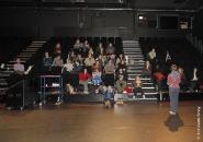 Seminar Arnhem