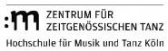 Logo_Zent_Zeitg_Tanz_klein