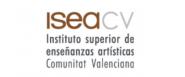 ISEAcv