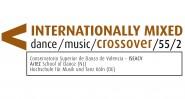 Internationally_mixed_4C